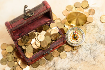 Ciclade.fr comptes bancaires et assurance vie déshérence