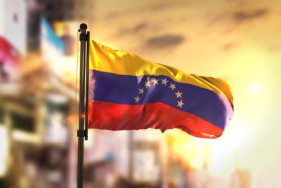 Venezuele comment être riche et en faililte