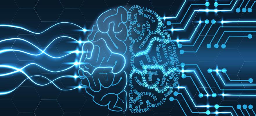 Investir dans l'intelligence articifielle