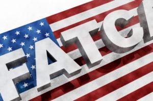 FATCA fiscalité américains accidentels