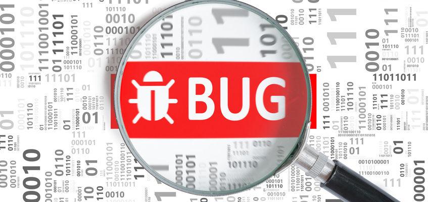 prélèvement impôt source bug informatique