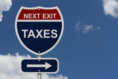 suppression exit tax