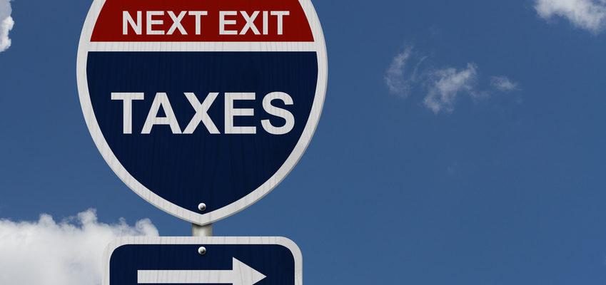 suppression exit tax