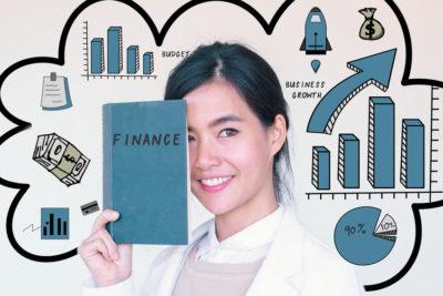 PEA jeune placement finance enfant