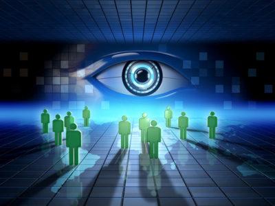 Le fisc surveille les français sur les réseaux sociaux