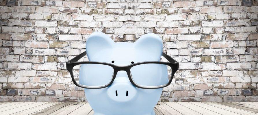 Les mesures fiscales 2019 qui impactent votre patrimoine