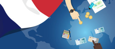 Impôt sur la fortune ISF IFI attractivité france