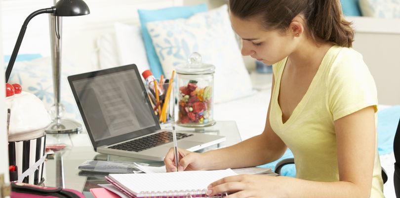taxe habitation étudiant