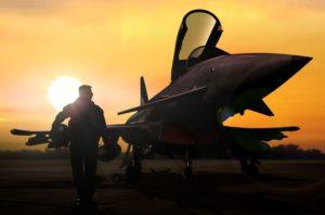 dépenses militaires mondiales