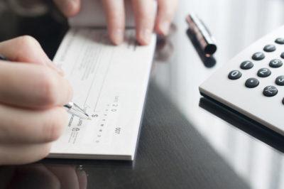 Vente de biens déclaration impôts