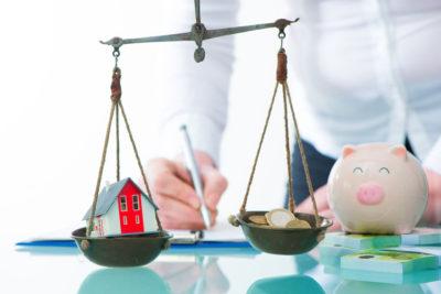 épargne assurance vie nantissement