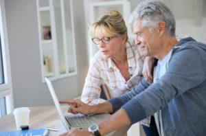 Plan épargne retraite