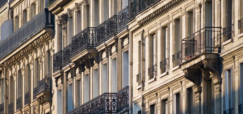 Immobilier Denormandie ancien