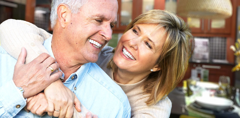 Retraite couple retraités Age départ à la retraite, pension retraite, évolution des pensions retraite