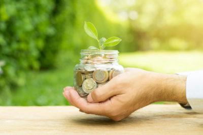 LDDS faire un don avec son épargne