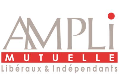 logo-ampli mutuelle