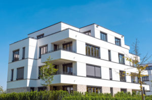 immobilier pinel