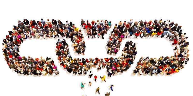 Financement association unités de compte assurance vie
