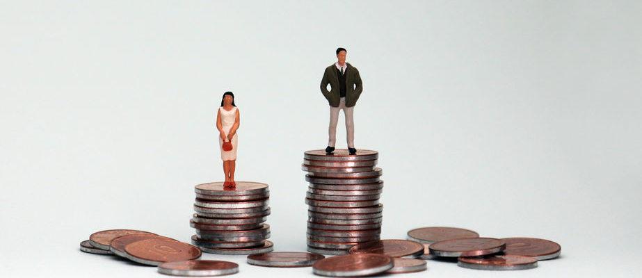 Salaires secteur privé